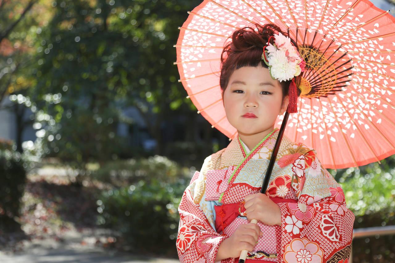 子どもの習い事には日本舞踊を!おすすめの理由と知っておきたいこと