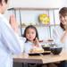 幼児期のマナー教育は必要?幼児期から教えたい生活習慣マナー