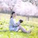 春生まれの新生児。赤ちゃんのお世話の仕方と過ごし方のコツ
