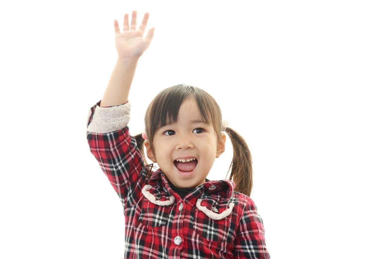 日本の幼児教育を大解剖!海外の幼児教育との比較検証もご紹介