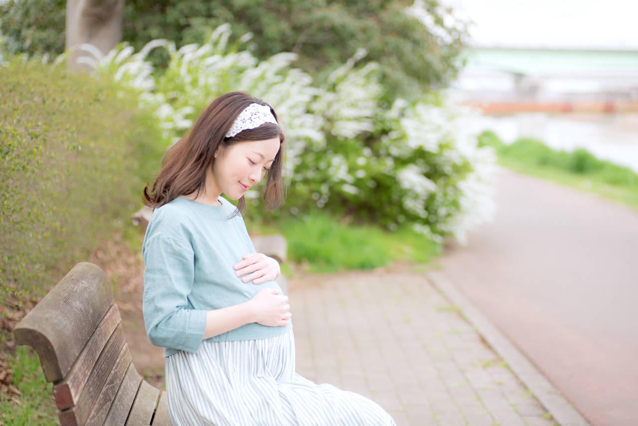 出産1カ月前の外出は大丈夫?万が一への備えと注意すべきこと