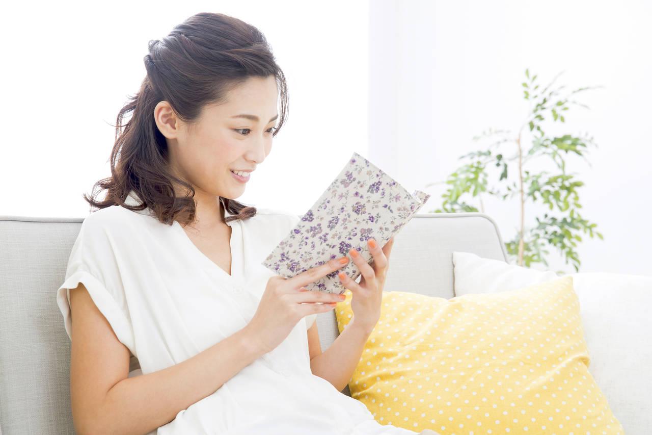 育児や教育について知りたい!ママのための教育本や雑誌を紹介