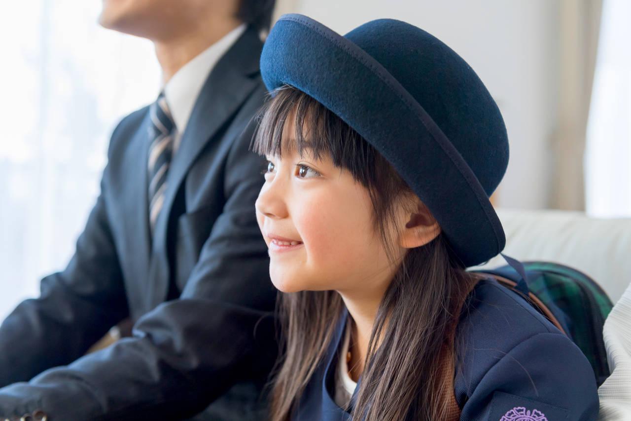 遅生まれの子が幼稚園に入園。早生まれとの違いや先生の対応について