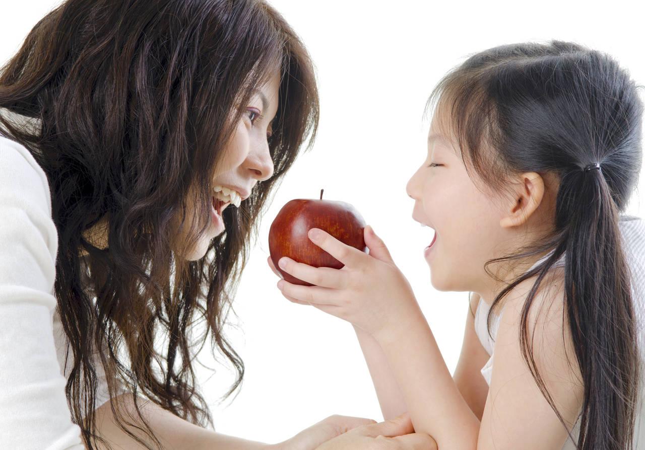 親子で英会話に挑戦しよう!メリットを知って教室や自宅でも実践