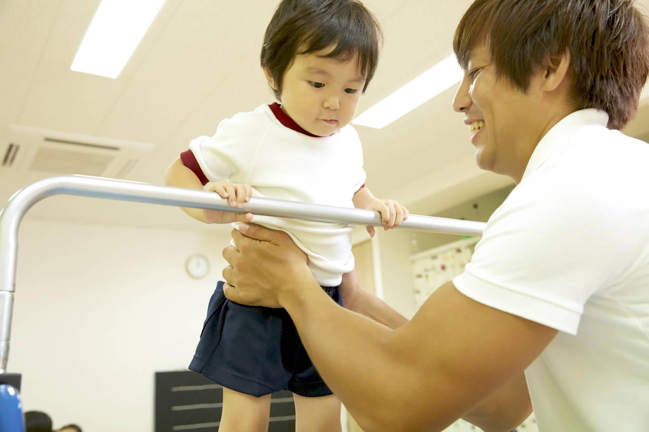 スポーツで子どもの可能性を伸ばしたい!人気のスポーツや効果は?