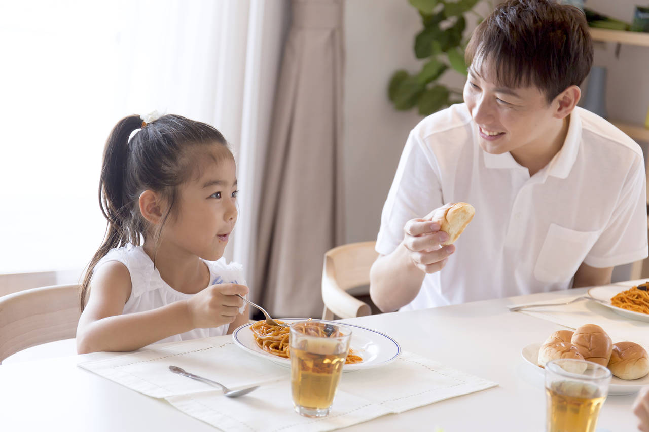 子どもの生活リズムを直したい!直すためのポイントと睡眠の重要性