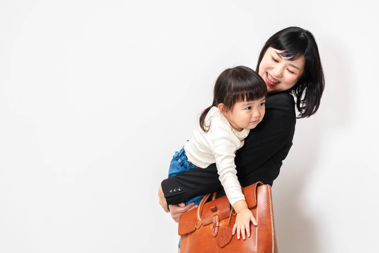 年子出産のときの預け先はどうする?先輩ママたちの賢い方法をご紹介