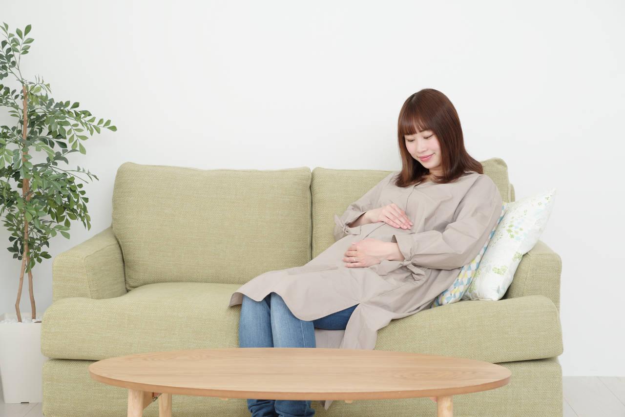 マタニティズボンは妊婦必須!選び方のコツとおすすめズボン6選