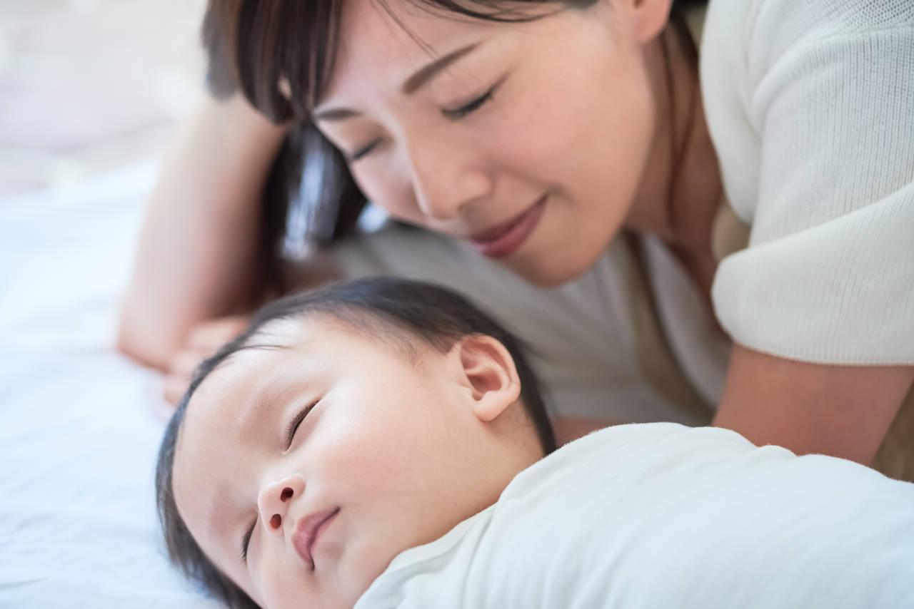 出産後、へその緒はどうする?国で異なるへその緒事情と保管方法