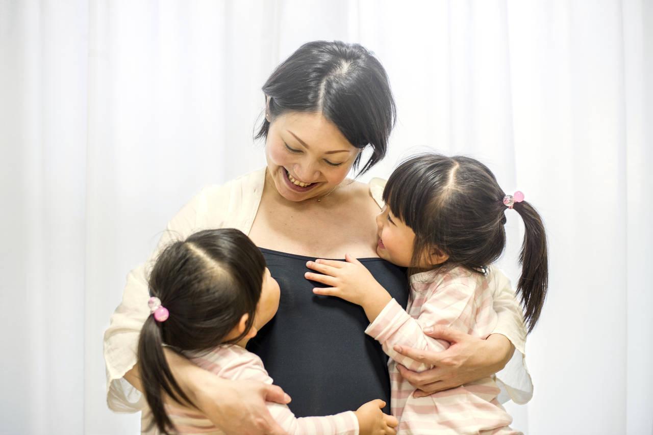 3人目こそ男の子が欲しいママへ!産み分けの方法や心構えについて