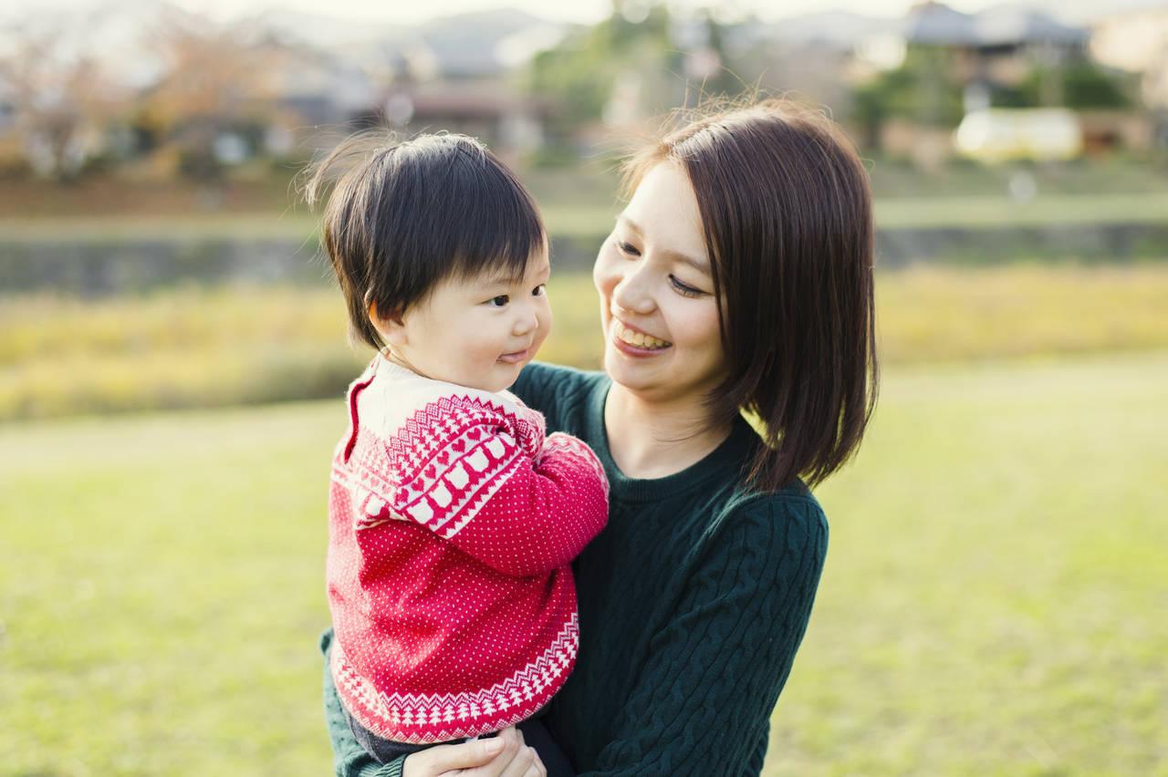 富山の子育て環境は?生活に役立つサービスとおすすめスポット