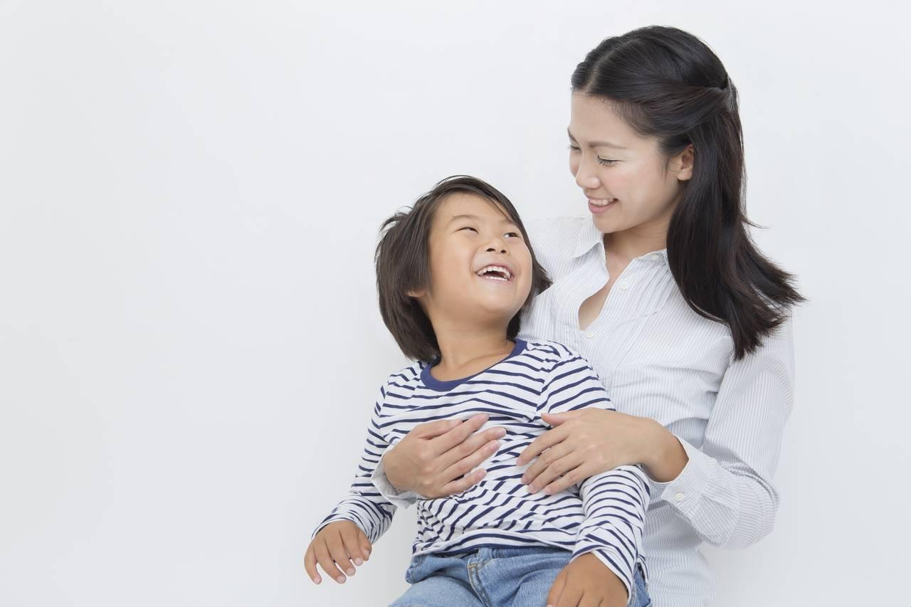 1人っ子の子育ては楽しい!育児の考え方やコツ、過ごし方のヒント