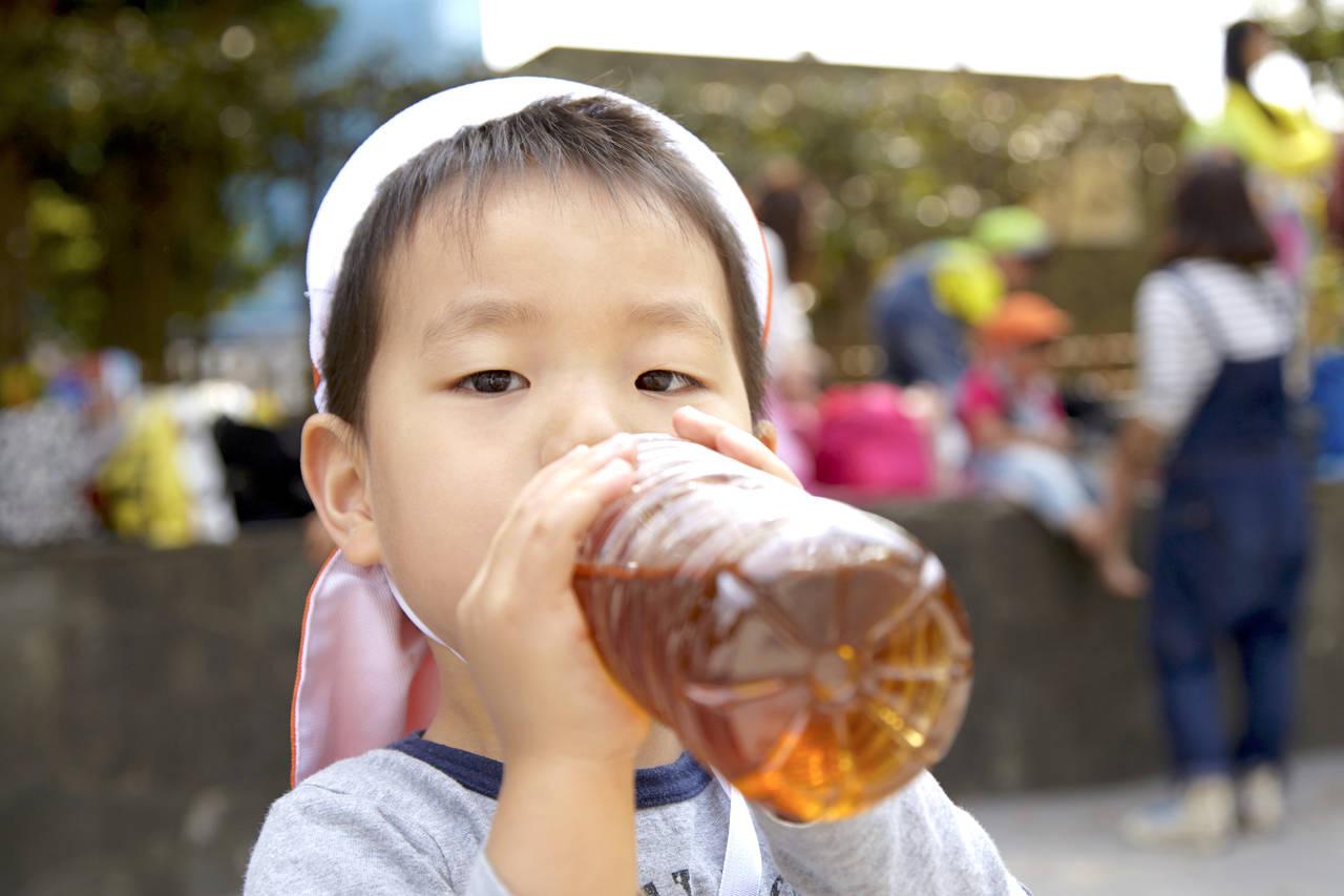 子どもが楽しめる遠足にしよう!喜ぶお弁当や確認しておきたいこと