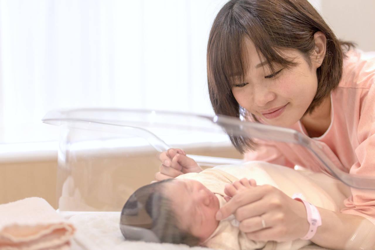排卵 日 以外 妊娠 確率