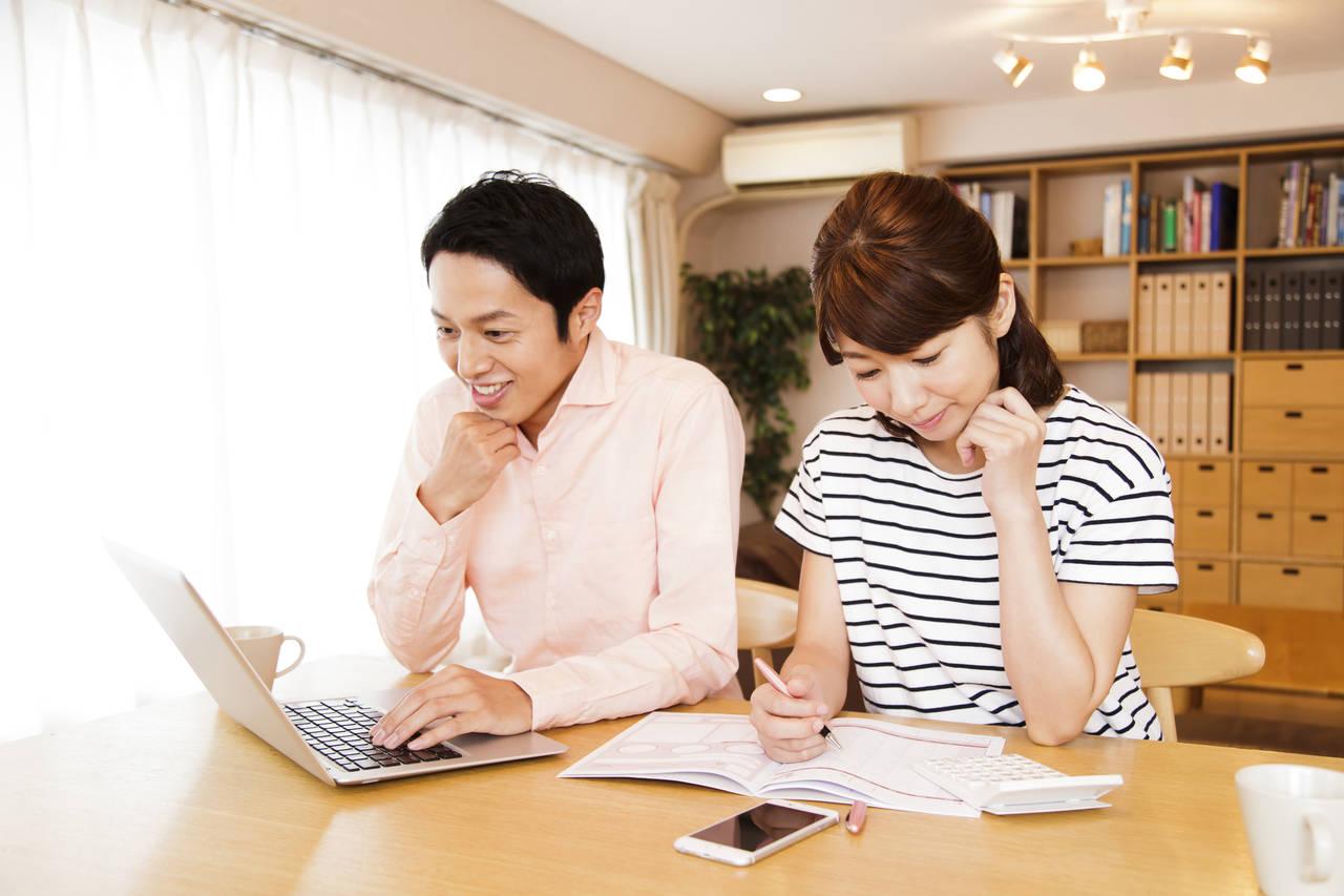 共働き夫婦の家計管理!家計を上手にやりくりするためのヒント