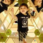 【東京】遊びが学びに繋がるお店「アネビートリムパークラボみずほ」