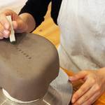 【愛知】子どもが楽しい陶芸体験!「TOKONAME STORE」