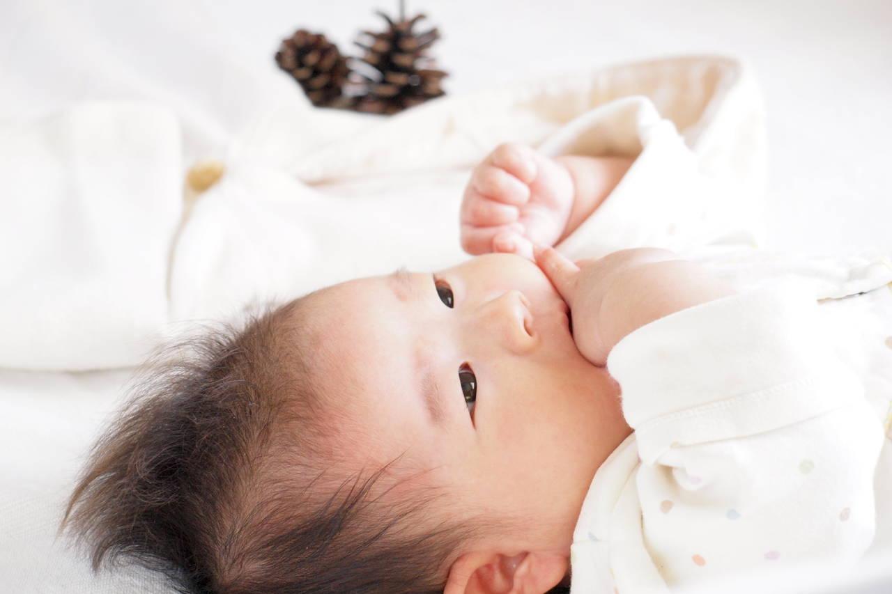 赤ちゃんに必要な秋グッズを揃えよう!便利なものや必需品をご紹介