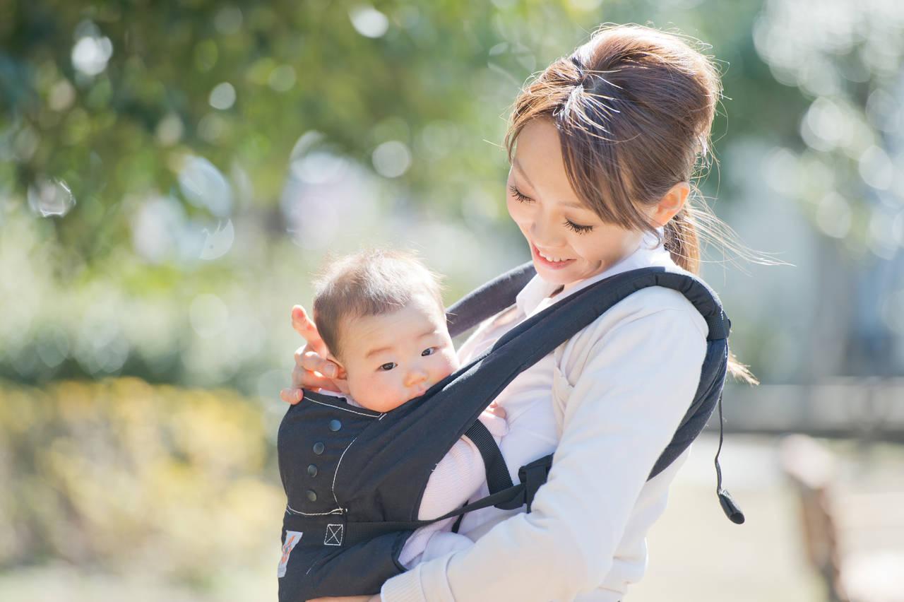 朝の散歩を子どもと楽しもう!メリットや注意点、親子で楽しむ方法