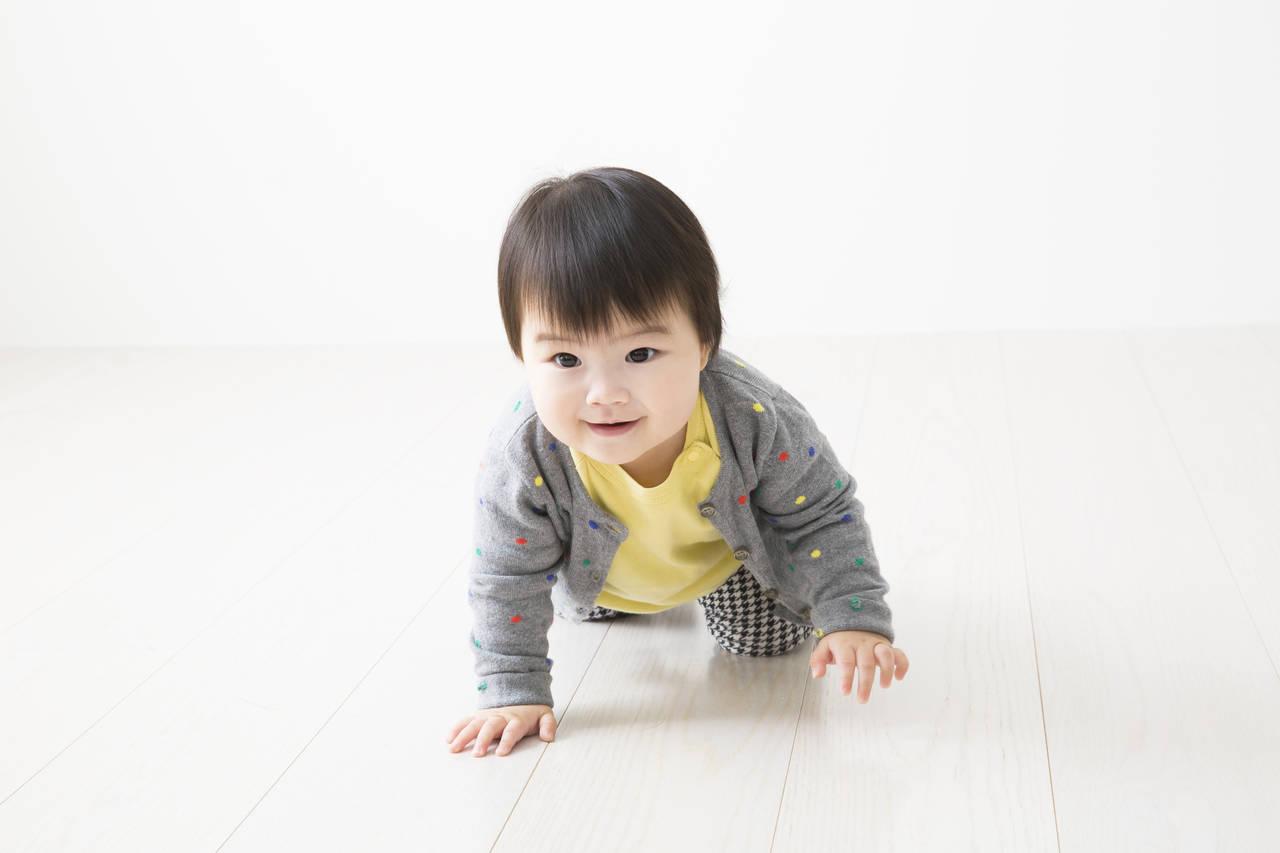 赤ちゃんのおうちの冬暖房!安全な暖房の選び方や使い方のご紹介