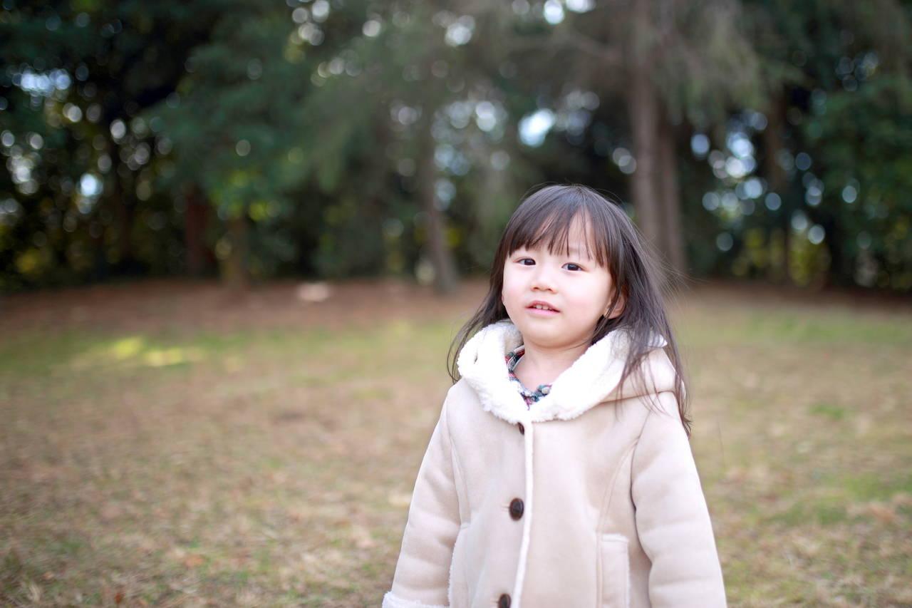 子どもの冬アウターをどう選ぶ?種類や選び方、人気ブランドを紹介