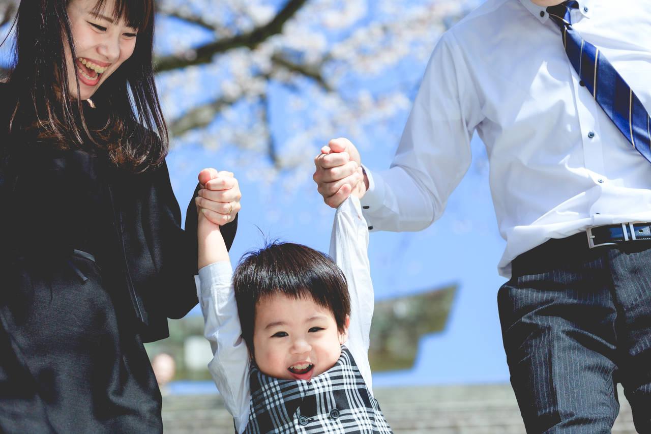 子どもの幼稚園入園を控えた心配性なママ。心配内容と対処する方法
