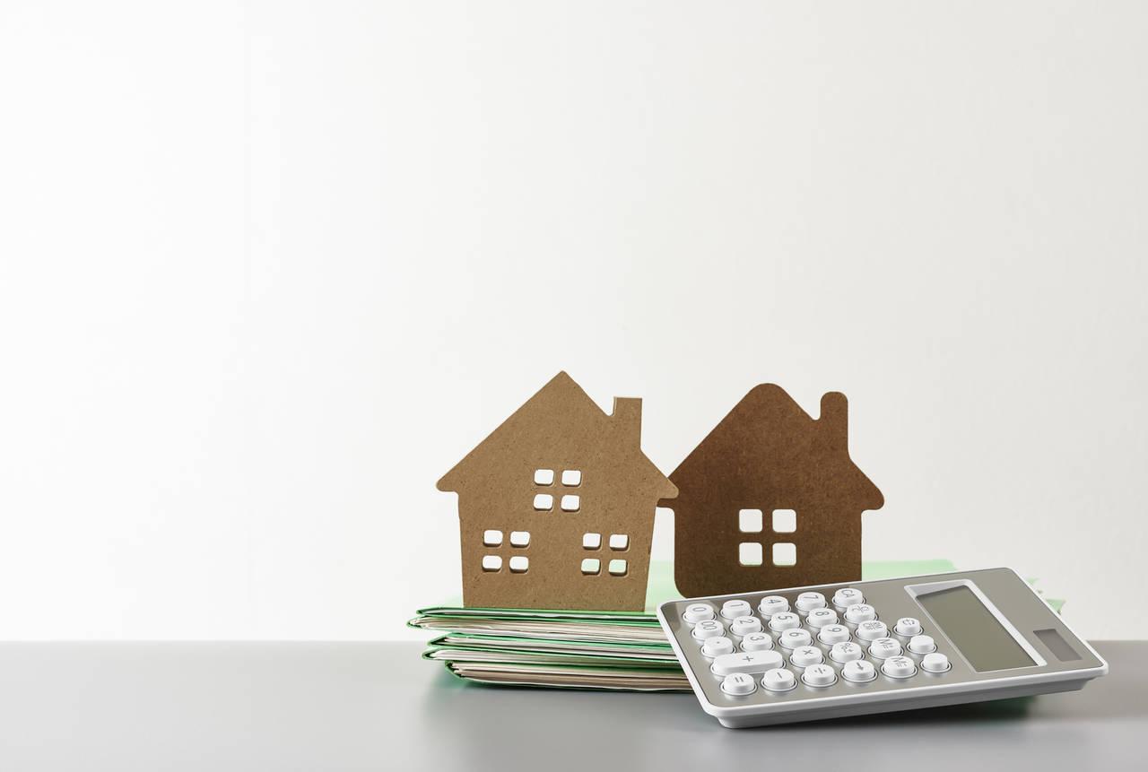 共働きで家を買いたい!夢のマイホームに近づく貯まる家計管理の方法