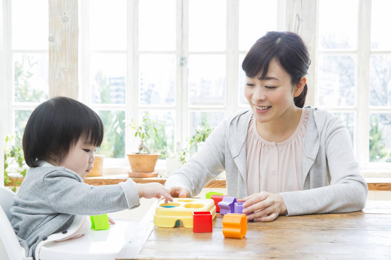 子どもとの冬休みの過ごし方とは?親子で楽しめるアイディアを紹介