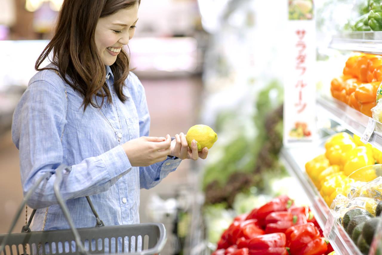まとめ買い食材のメリットは?まとめ買いのポイントと献立の考え方