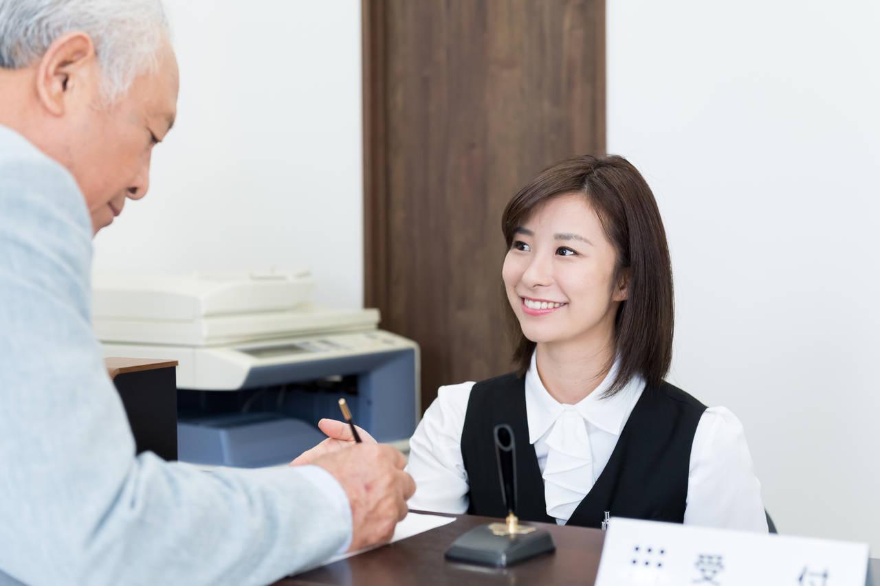 医療事務のお仕事には資格が必要?仕事内容と受けておくとよい試験