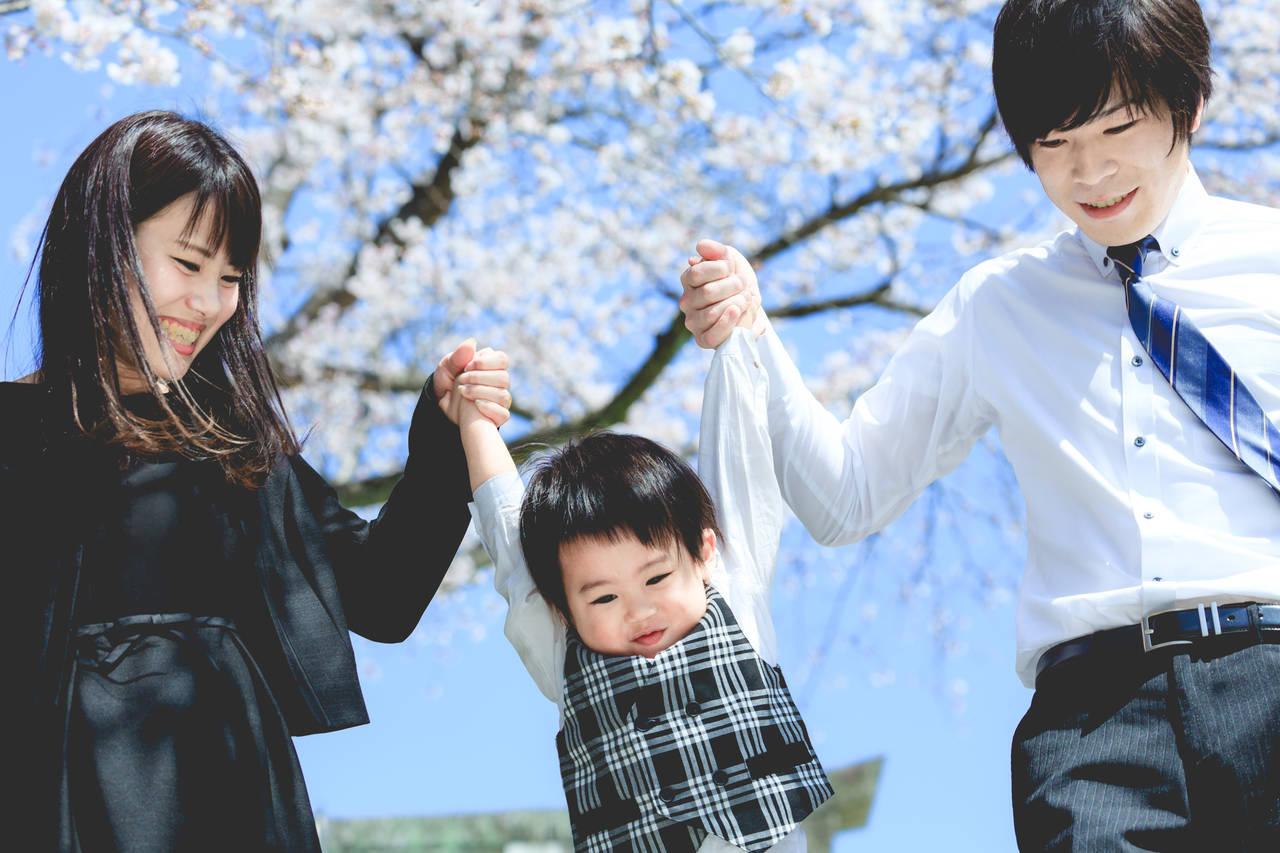 幼稚園入園でママのストレスが増大!パターン別の原因と対処法を紹介