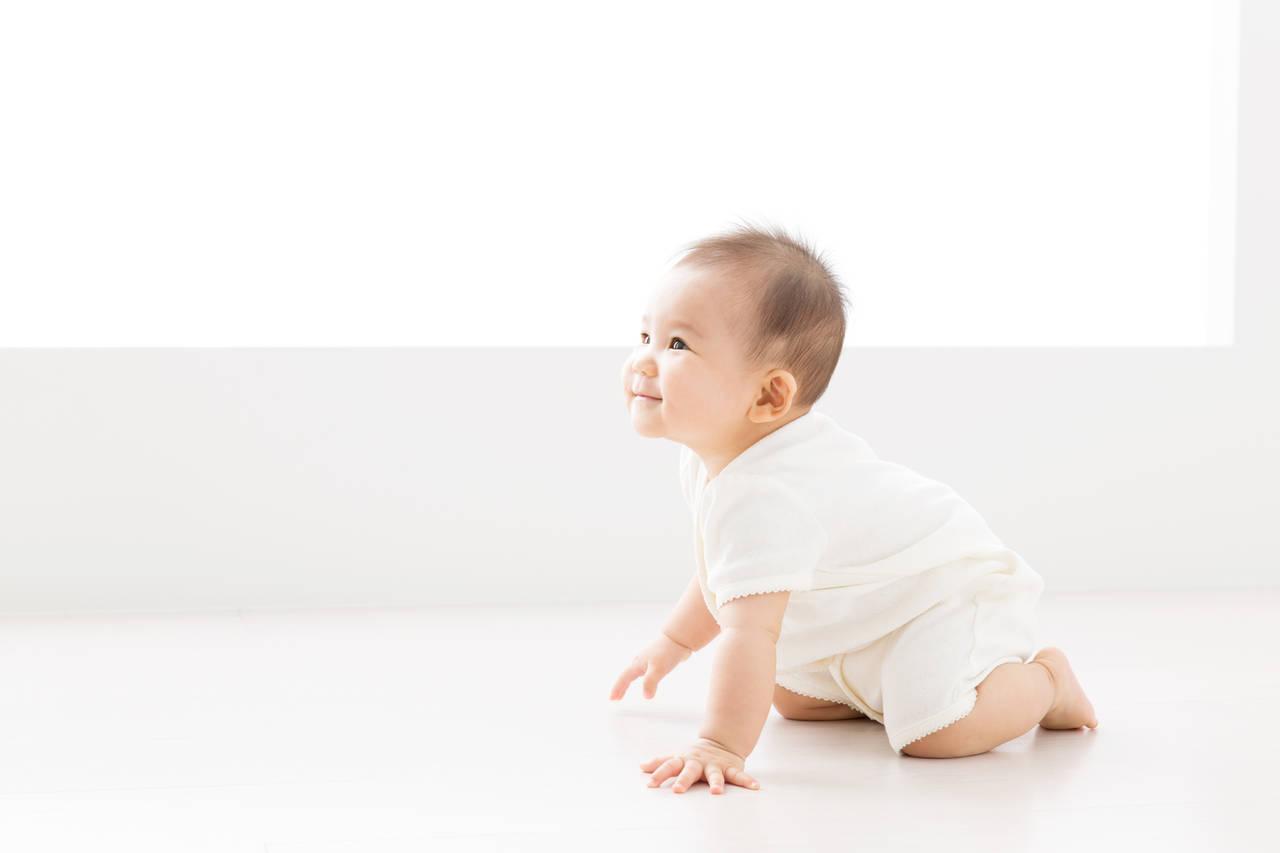 赤ちゃんに合う冬の室温は何℃くらい?快適に過ごすためのコツ