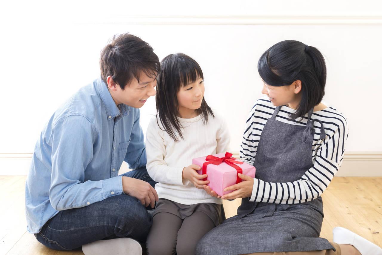 育児中ママが喜ぶパパにして欲しいことは?ポイントやプレゼント紹介