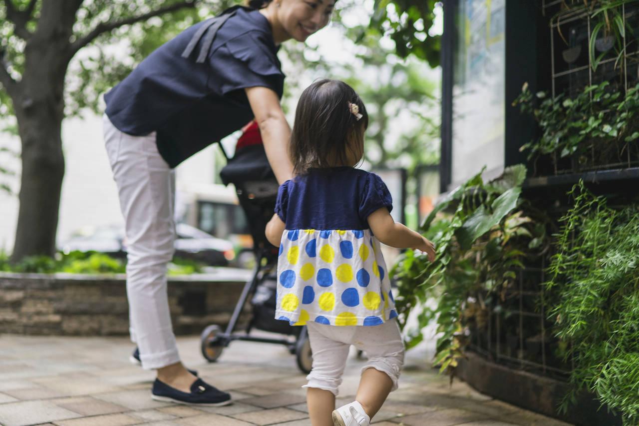 ママ友付き合いにお金がかかる!上手な付き合い方で負担を減らそう