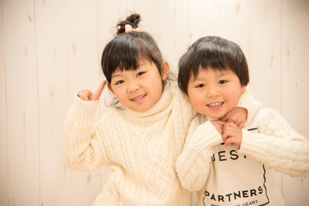 子どもと過ごす冬の注意点とは!室内外で起こりやすい事故と体調管理