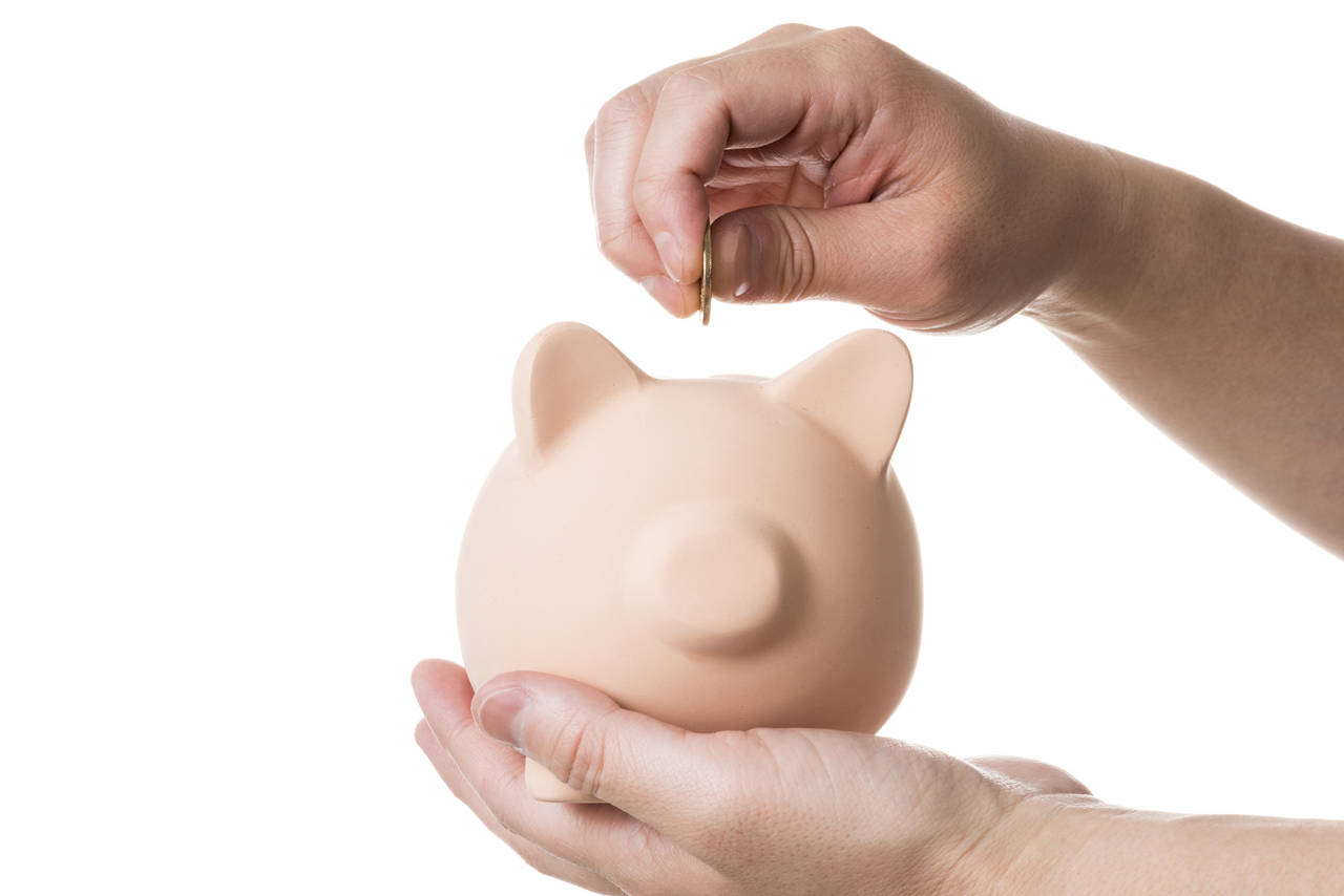 貯めやすい小銭貯金のやり方を紹介!貯金が苦手でも手軽にチャレンジ