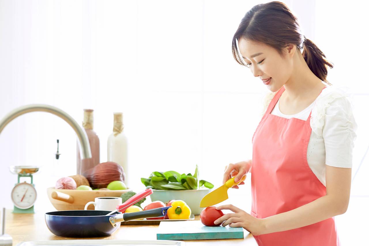 ママに嬉しい作り置きおかずダイエットって?やり方と美味しいレシピ