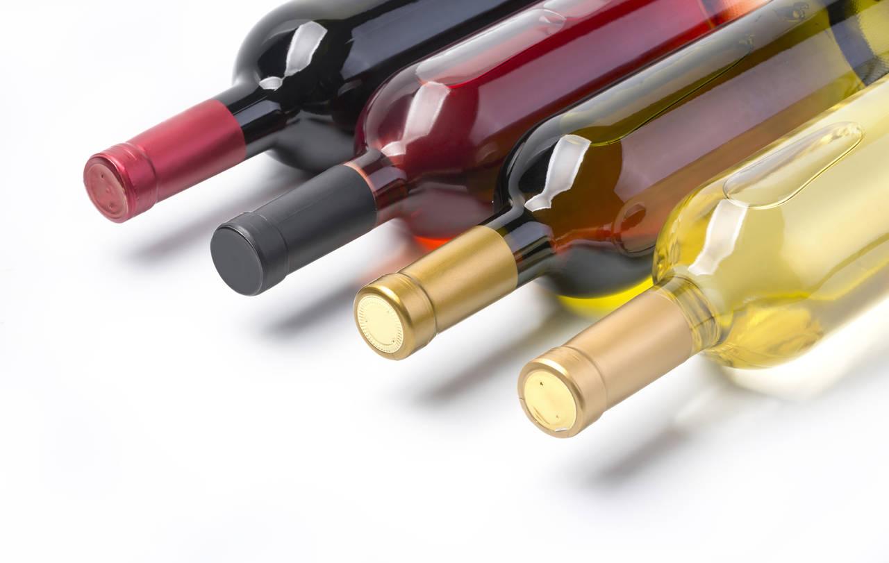 ワインを調味料にした料理は子どももOK?ワインの効果とレシピも