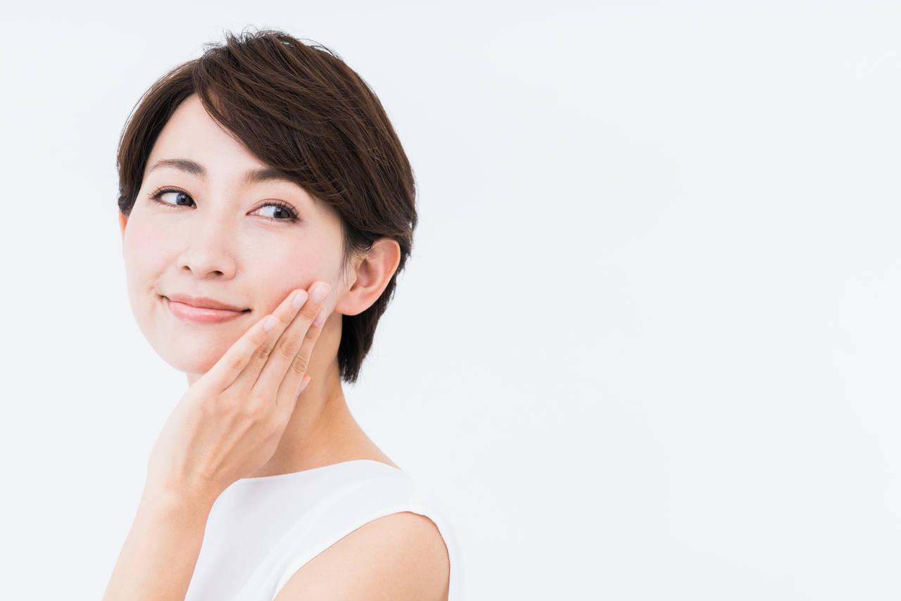 30代のスキンケアは保湿が命!正しいケア方法と保湿力の高い化粧品