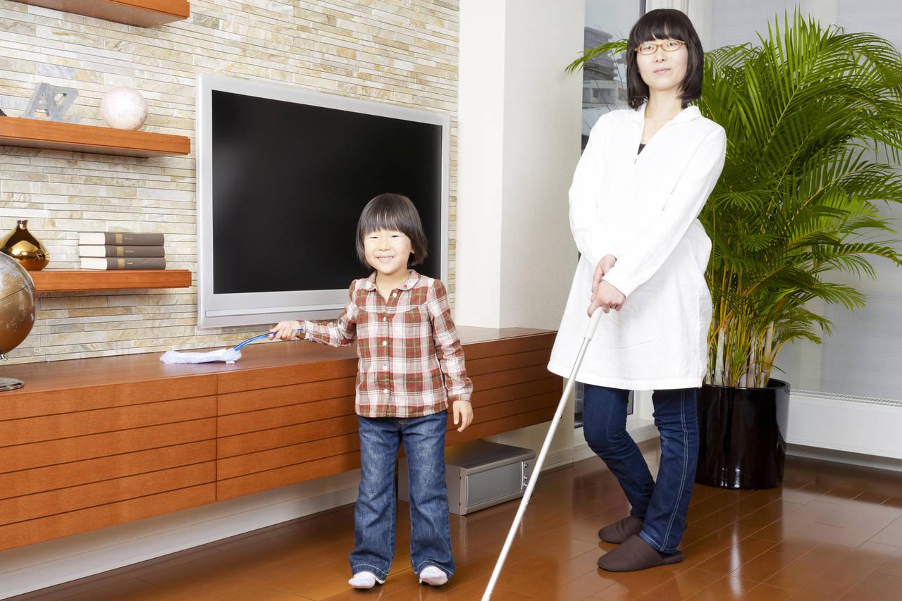 年末の大掃除は日本だけ?大掃除の由来や歴史、各国の大掃除事情