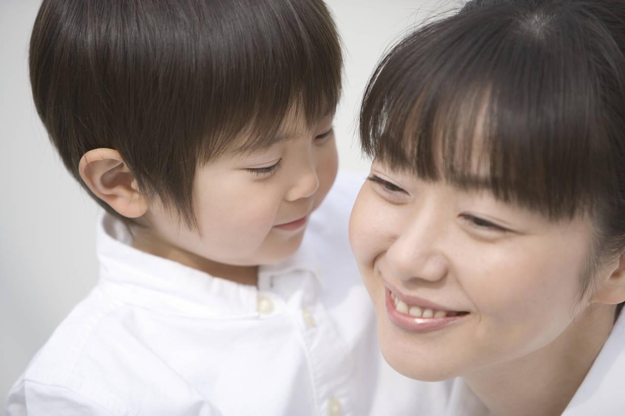 共働き家庭の最適な働き方とは?育児と両立できる働き方をみつけよう