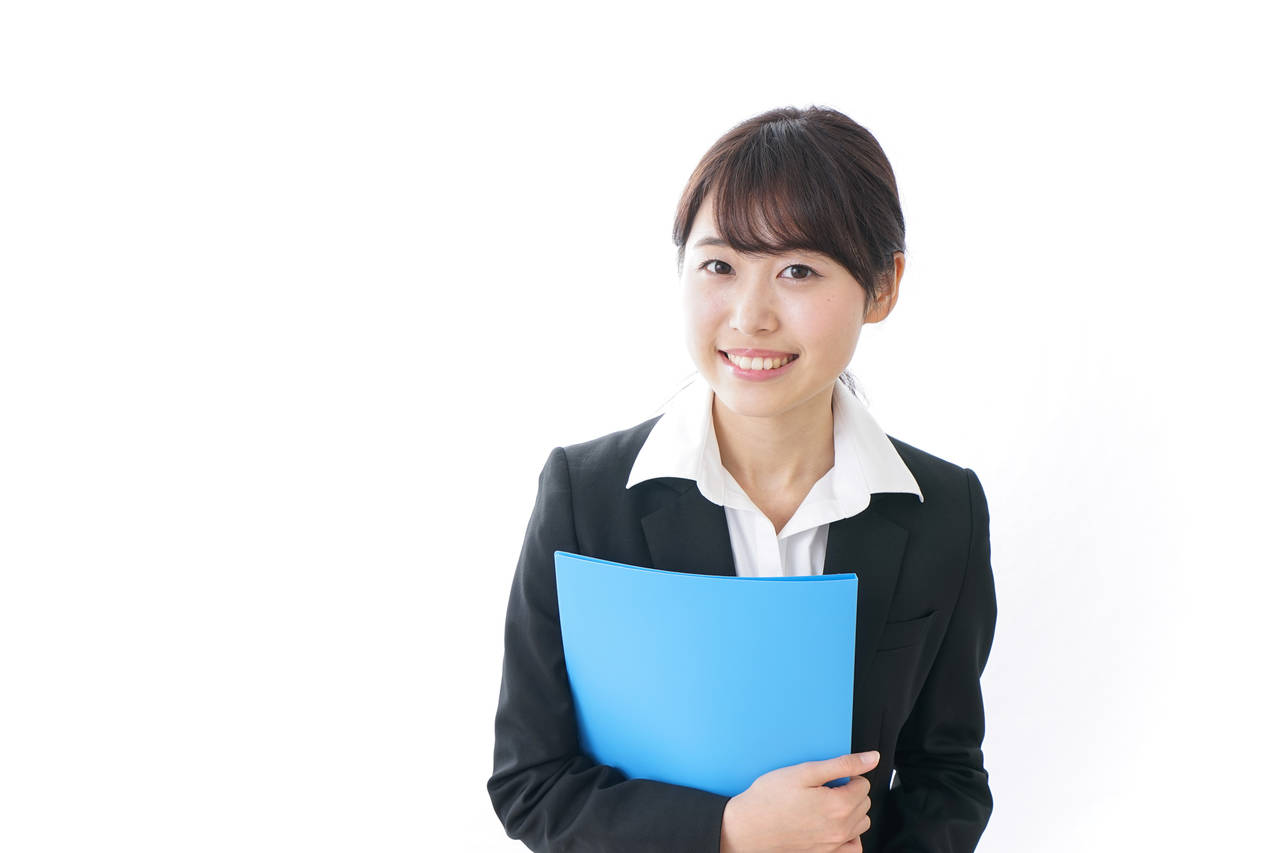 ファイナンシャルプランナーの資格を取得しよう!色々な場面で大活躍