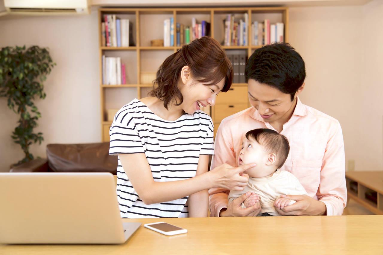 人生設計の考え方とは?将来を予測することで慌てない家計管理を
