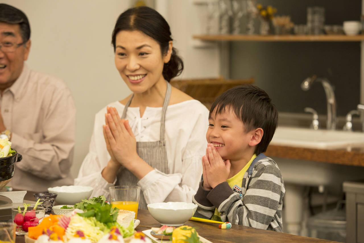 子どもが漬け物を食べてよいのはいつから?おすすめの種類と作り方