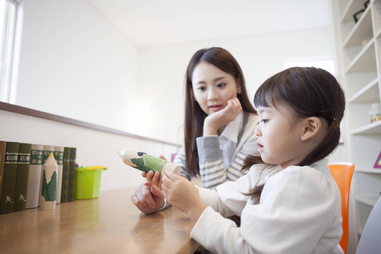 子どもをものづくり脳に育てよう!親子で楽しむもの作りライフ