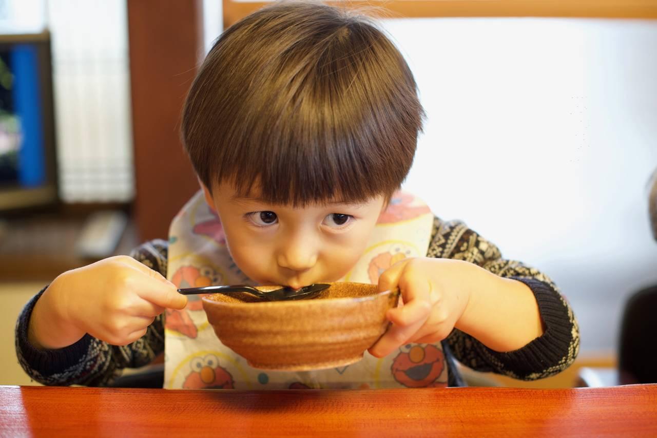 幼児食に適した調味料の量とは?素材の味の活かし方とアレンジを紹介