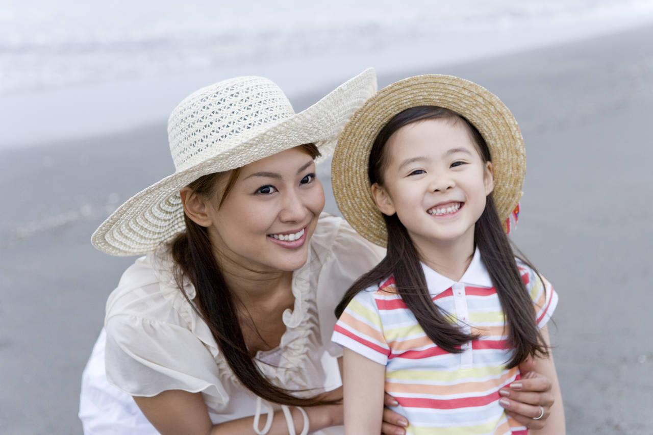 美白スキンケアに悩む30代のママへ。くすみやシミとお別れする方法