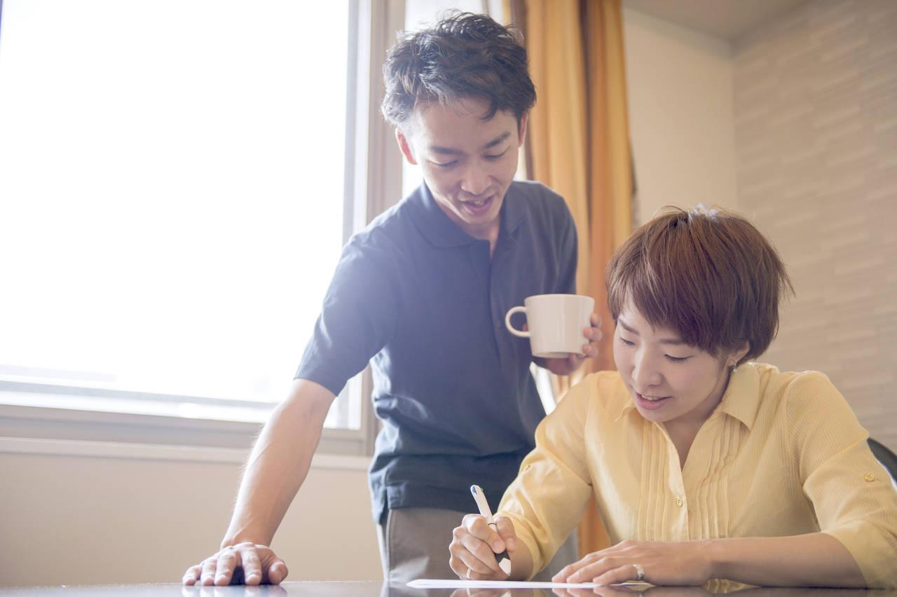 産後に出産手当金を申請しよう!手続き方法や申請時の注意点