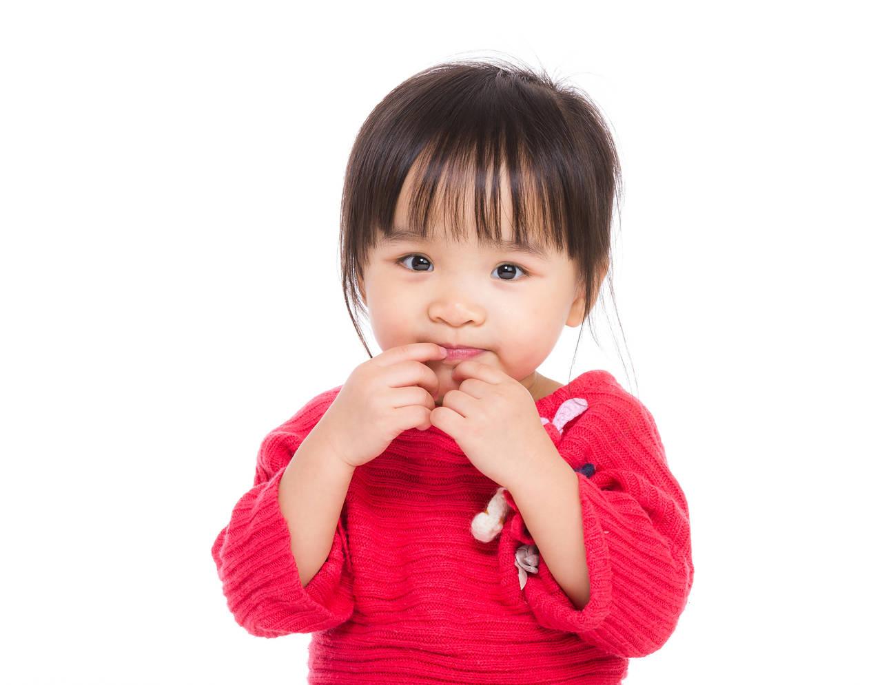幼児に安心の無添加リップクリーム!ケアの必要性や無添加がよい理由