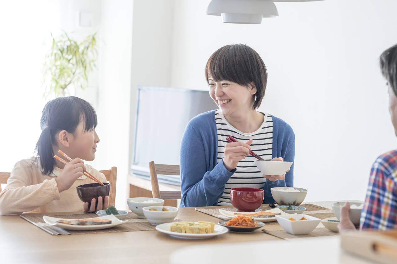 ママの健康管理どうしてる?大切なことやおすすめ健康アプリとは
